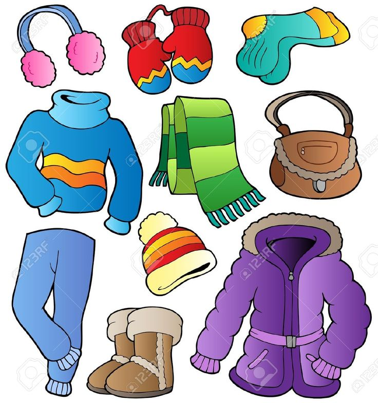 clothes clipart clothes clipart clipart for teachers