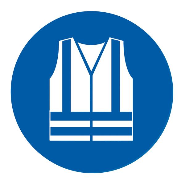 Clothing Symbol | Seton UK .