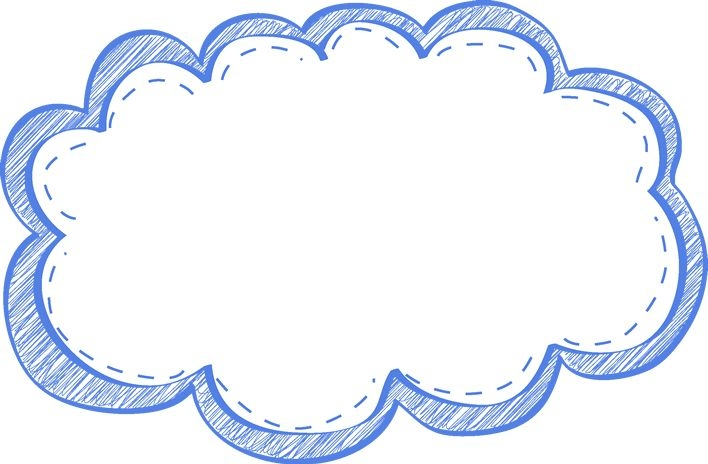 Cloud clip art - Cliparting.