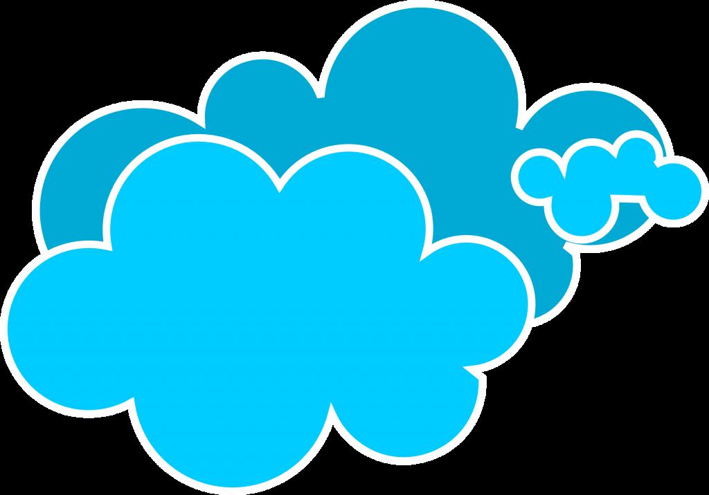 Cloud clipart pictures free . 1bbdb91c165e97043bdf892af74a4c .