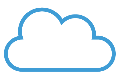 Cloud Computing will evolve and enable BIM Level 3 across the Architecture,  Engineering and Construction (AEC) industry.