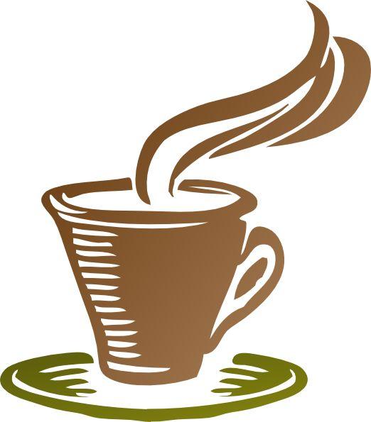 Coffee cartoonffee cup clip art niceffee ffee