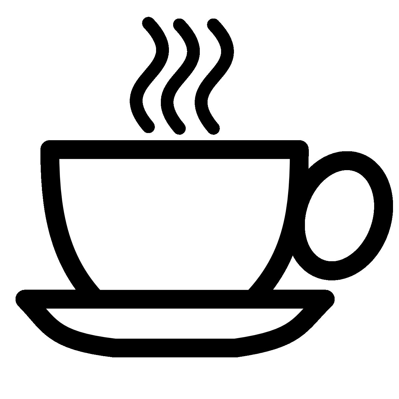 Clipart Coffee Clipart