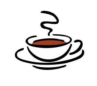 Coffee Clipart #521