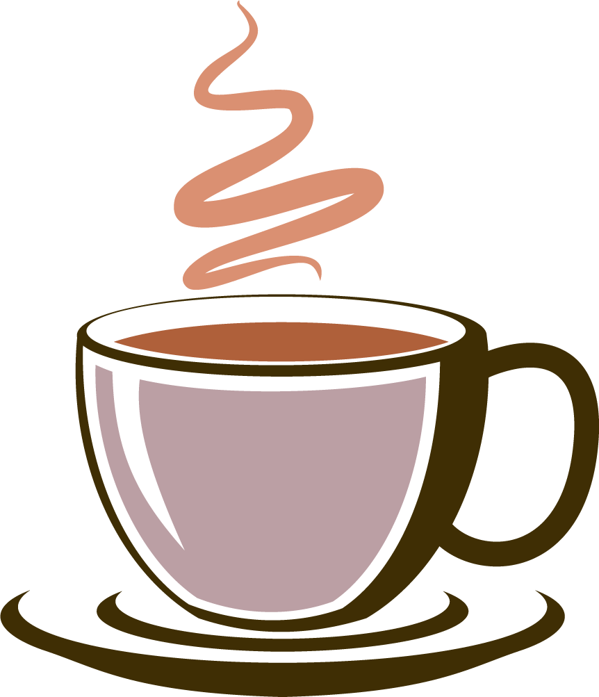 Coffee Clipart PNG Image 01 180x210 - Coffee PNG Transparent Free Images