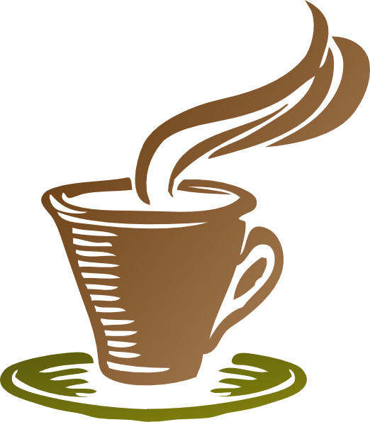 Coffee Clipart this image as:
