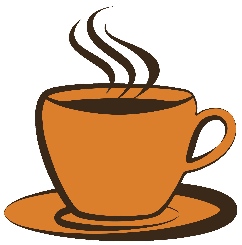 Coffee clipart image clip art .