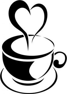 Image result for free coffee clipart