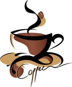 Coffee clipart on clip art coffee art and coffee