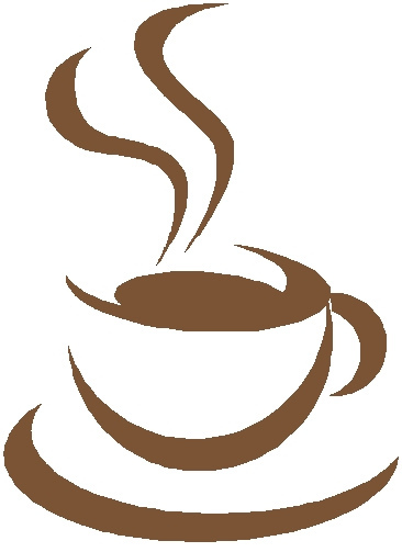 Terrific Free Coffee Clipart 23 For Your Clip Art For Students with Free Coffee  Clipart
