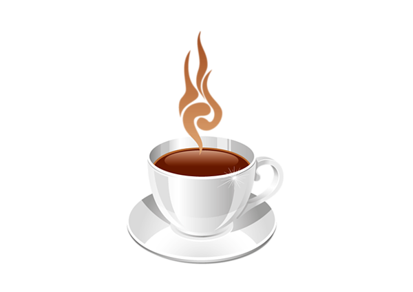 Various Free Coffee Clipart 42 For Your Clip Art With Free Coffee Clipart