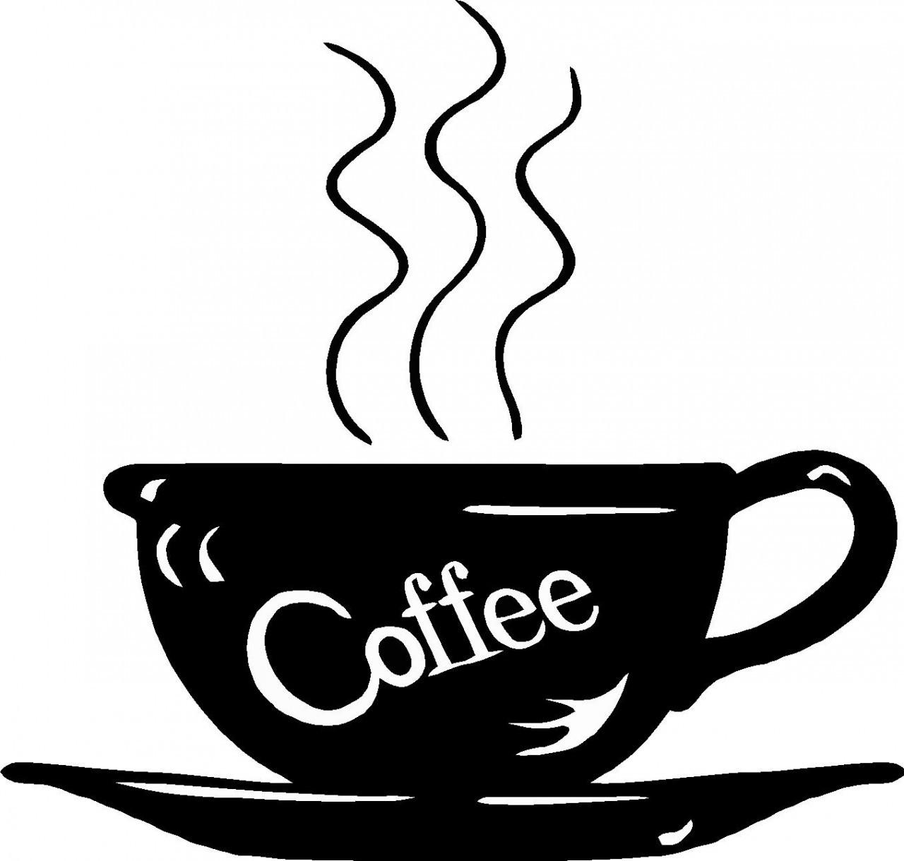 Coffee Cup. 2172fb501e488c85a02967aad90606 .