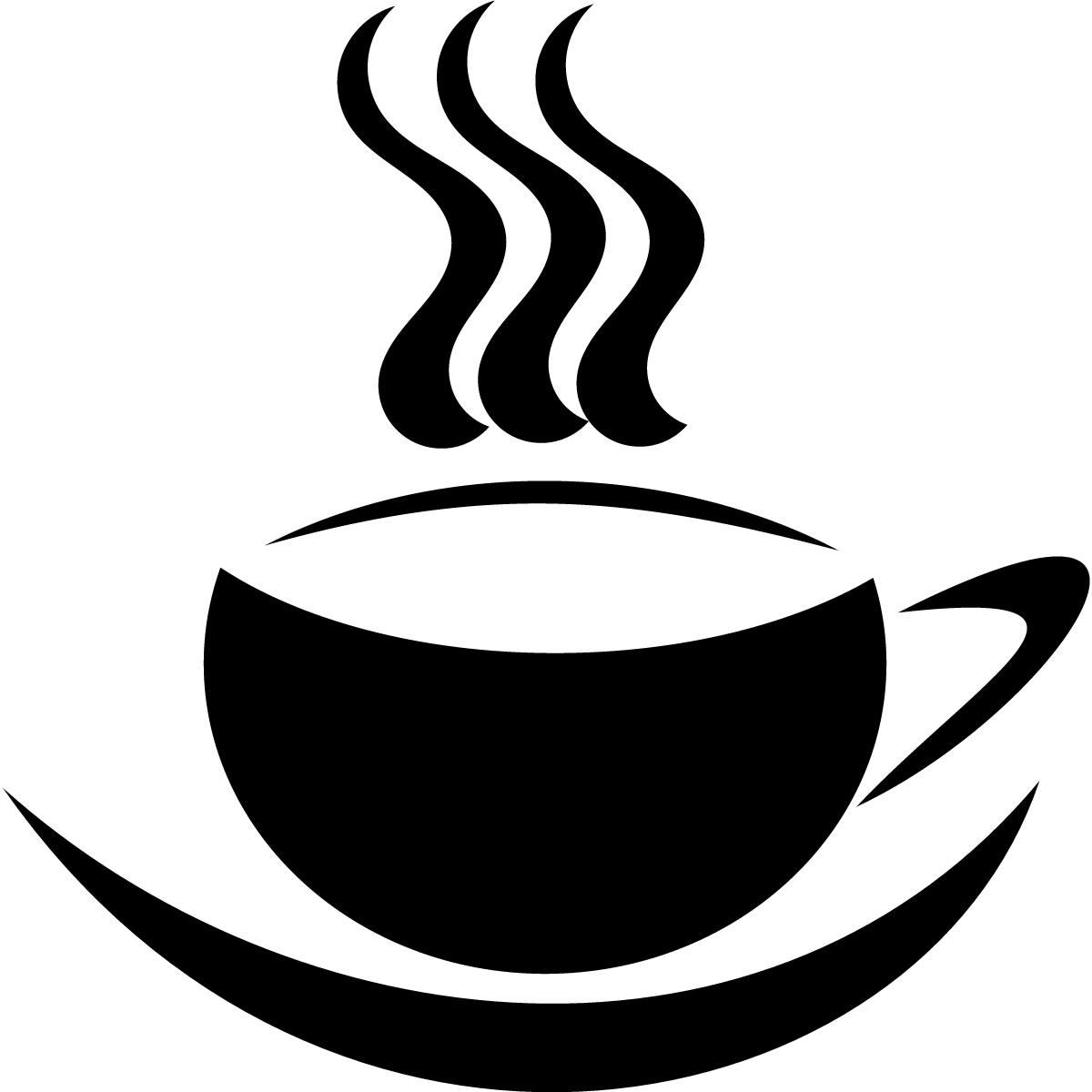 Coffee cup black coffee mug clipart danaspdf top 4