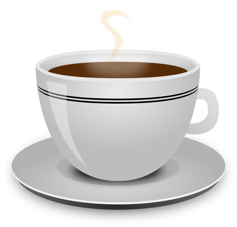 Coffee cup clip art download