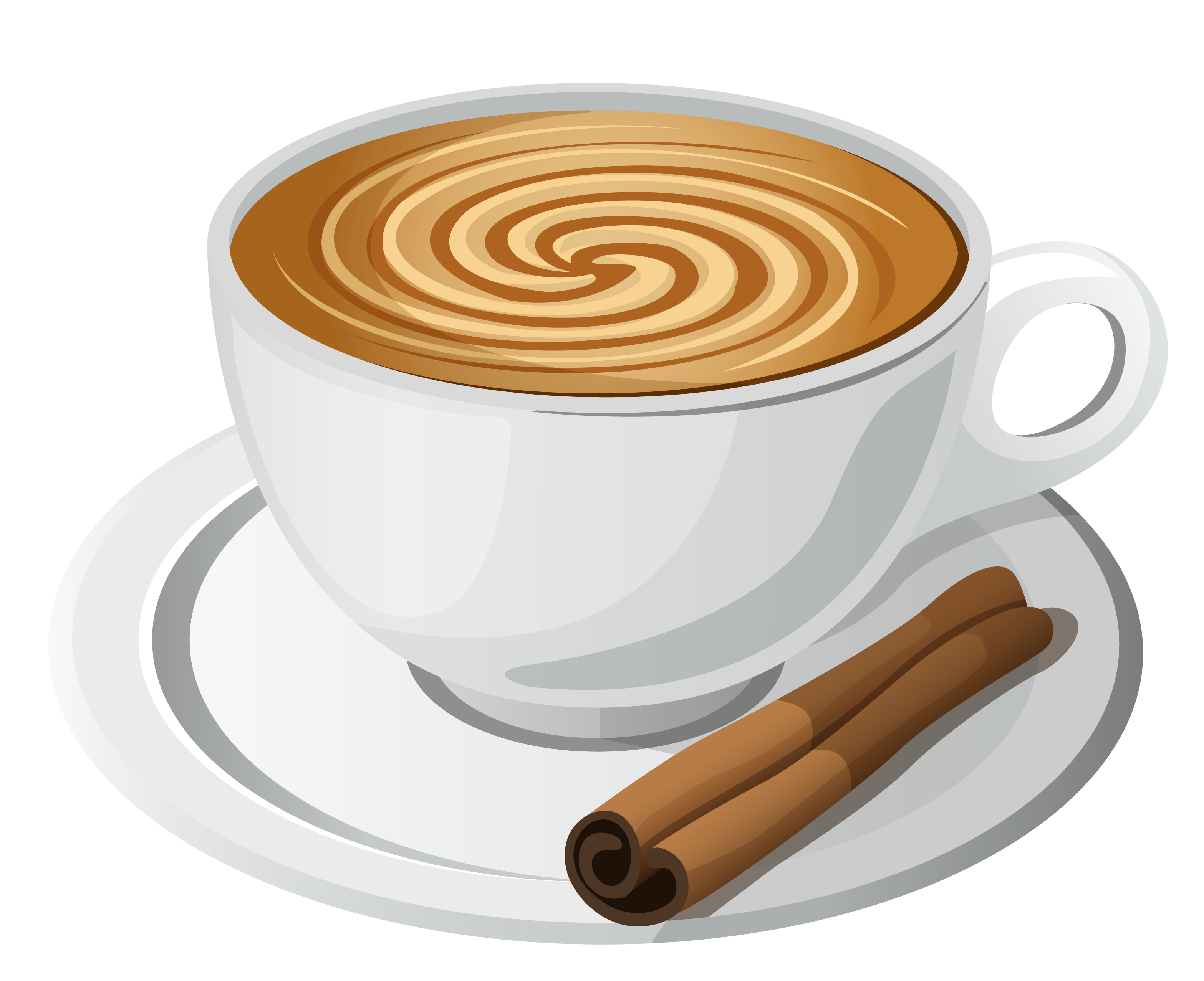 Coffee cup clip art free .