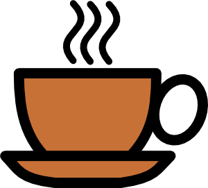Coffee cup coffee clip art at .