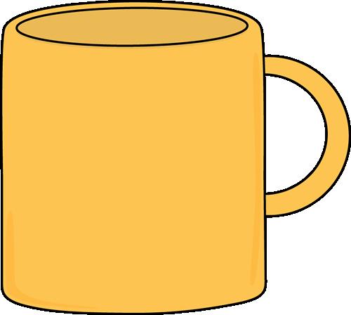 Coffee cup coffee mug clip art .