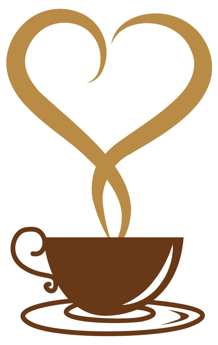Coffee cup starbucks cup clipart top pictures gallery image #14122