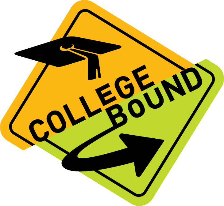 College clip art images illustrations photos