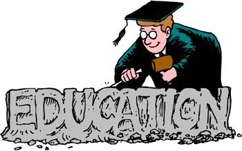 College free graduation clipart public domain graduation clip art 2