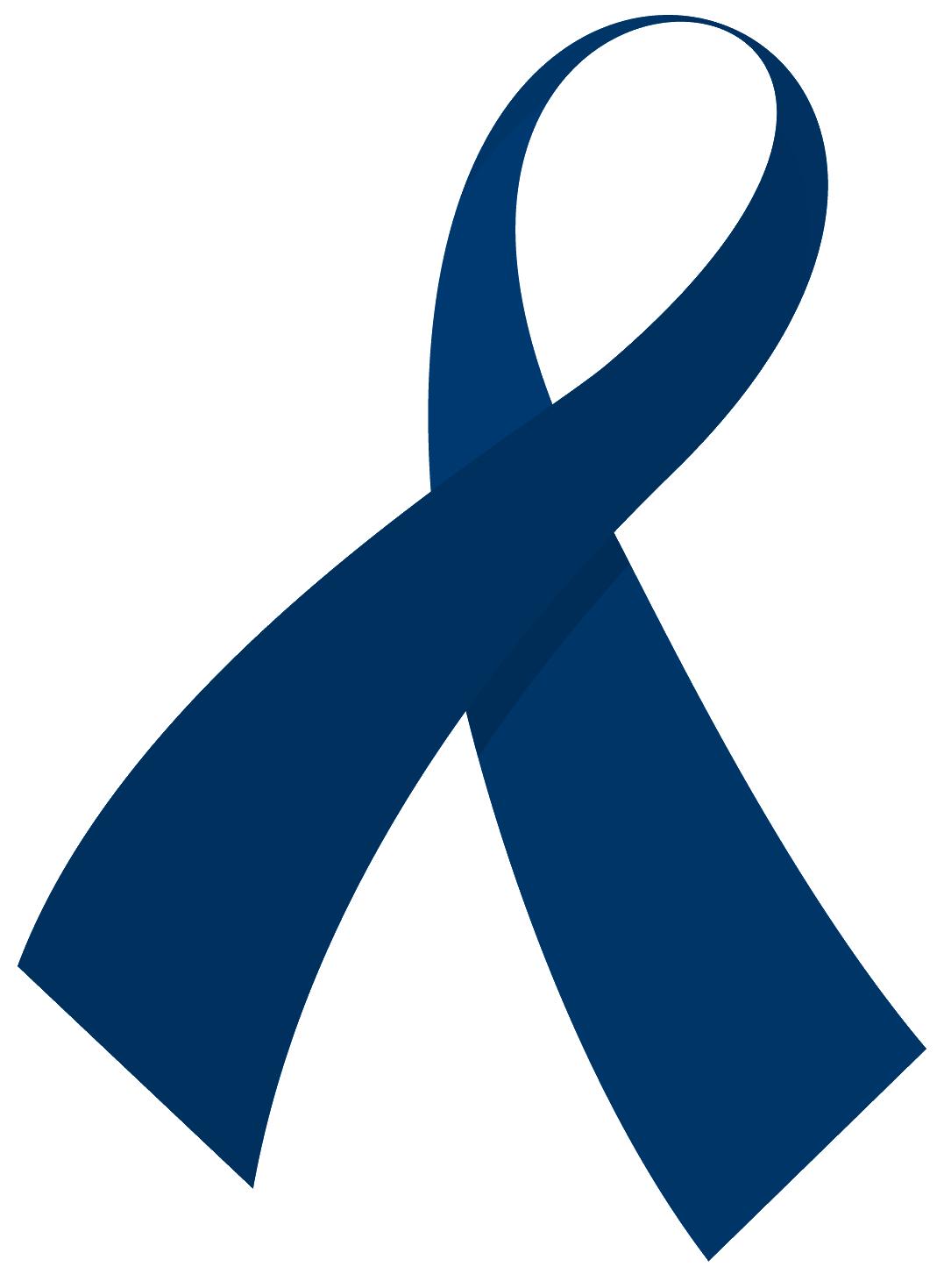 Colon Cancer Ribbon Clip Art ... Colon Cancer Picture | Colon .