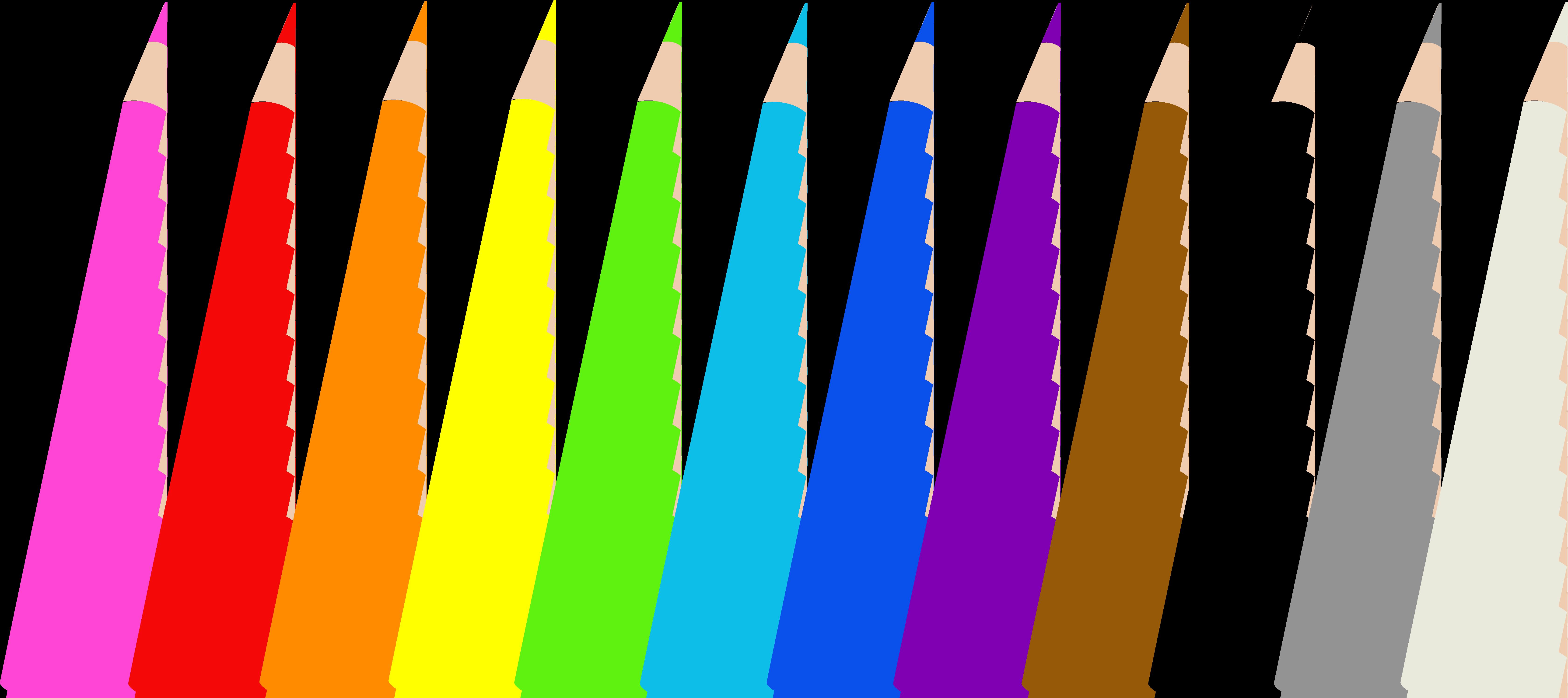 color clipart