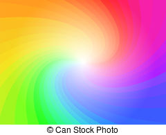 . hdclipartall.com abstract rainbow colorful pattern background - vector. hdclipartall.com hdclipartall.com