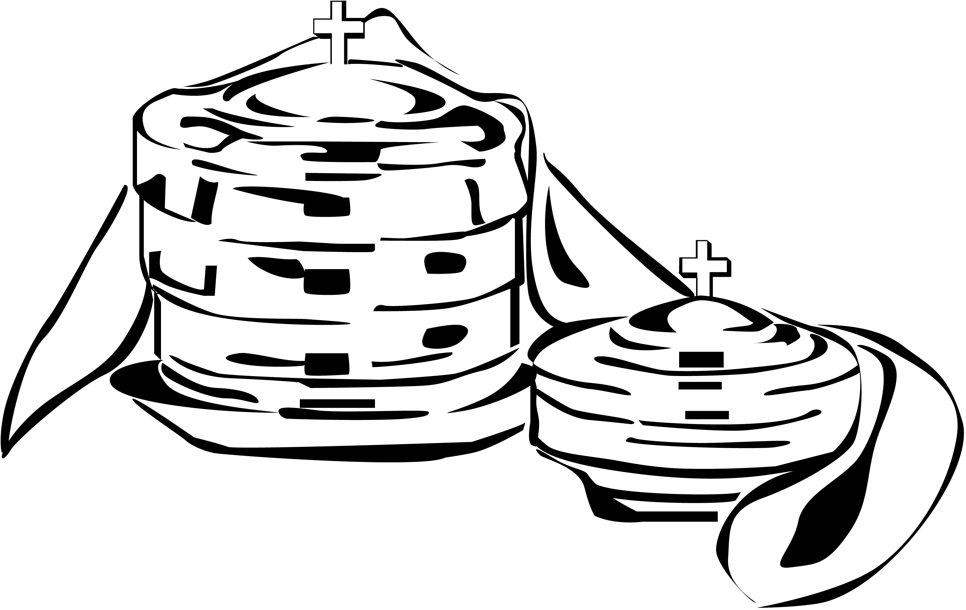 Communion Clip Art Export As Icalendar
