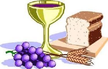 Communion Pictures Clip Art ..
