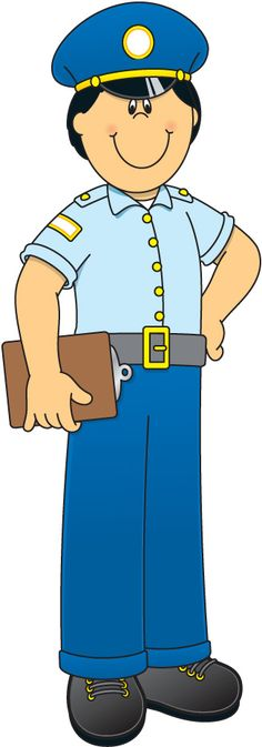 community helpers clipart   Community Helpers Clip Art   metiers   Pinterest   Clip art, Doctors and To be