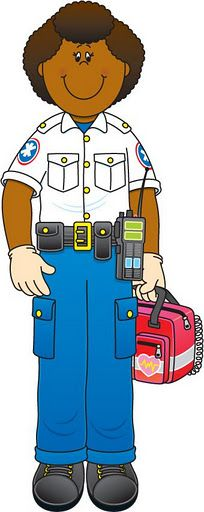 community helpers clipart   Dramatic Play Center Clip Art   Clipart Panda - Free Clipart Images