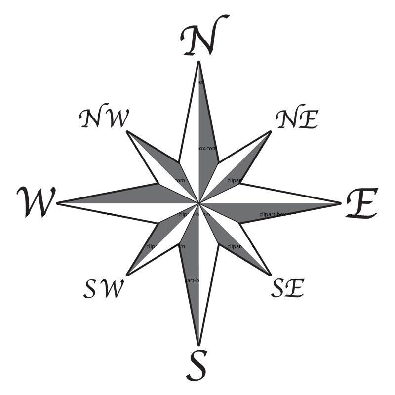 Compass symbol · Compass Rose. 1e4dcb99517b0c1528e111ceb91b43 .