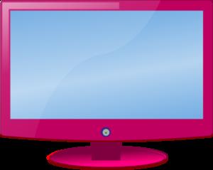 Computer screen clip art - ClipartFox