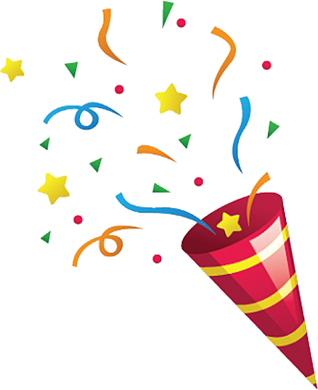 confetti clipart free download confetti free png photo images and clipart  clipartlook clip art for students