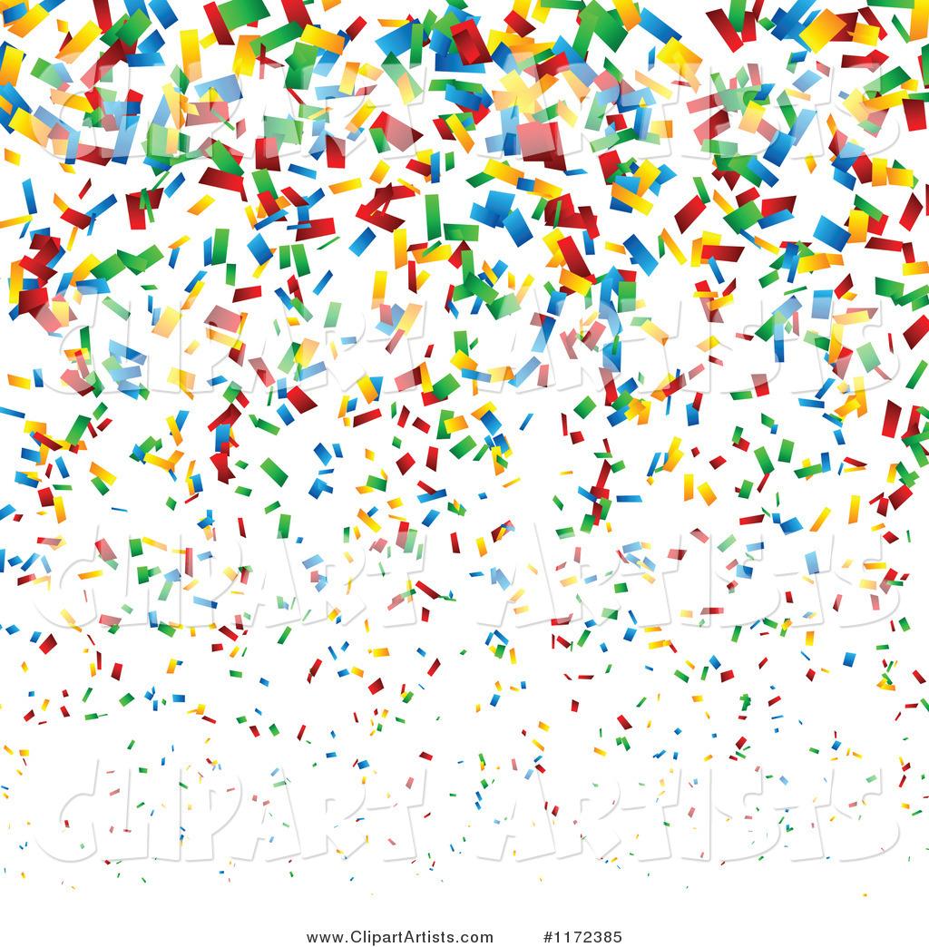 Confetti Clipart O4xivc20 Jpg. Confetti Background