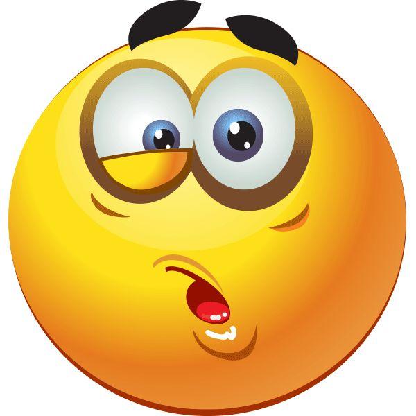 Confused Emoticon #35640 - Confused Emoticon
