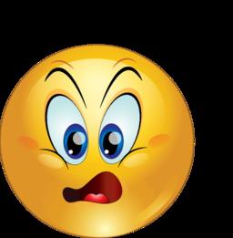 Confused emoticon emoticons c - Confused Emoticon