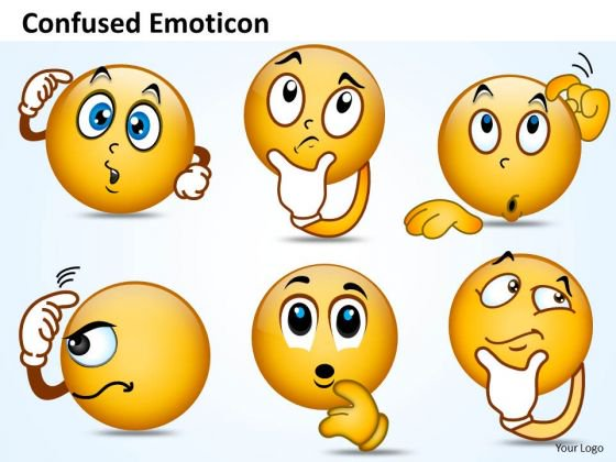 ppt_design_powerpoint_present - Confused Emoticon