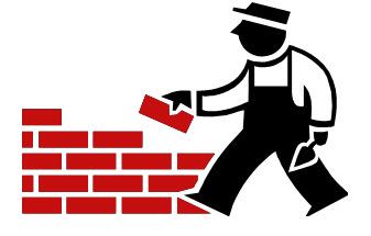 Construction clip art clipart .