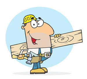 Construction clip art clipart free clipart microsoft clipart image