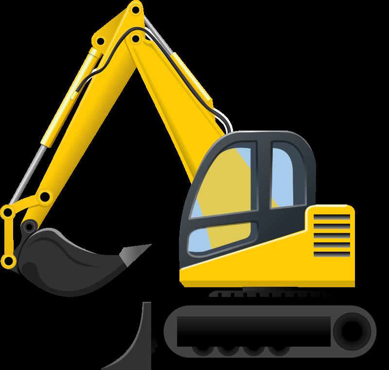 Construction clip art free clipart images 2 2 clipartcow