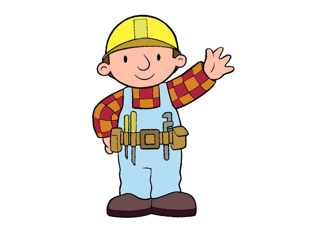 Construction clip art free .