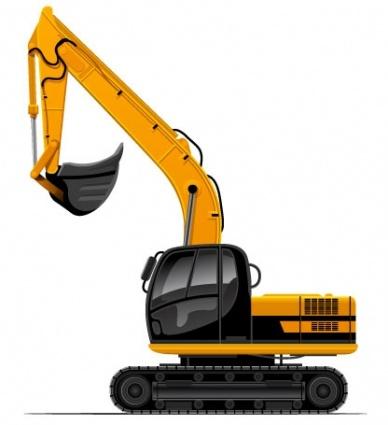 Construction Equipment Clip Art Free Clipart Panda Free Clipart