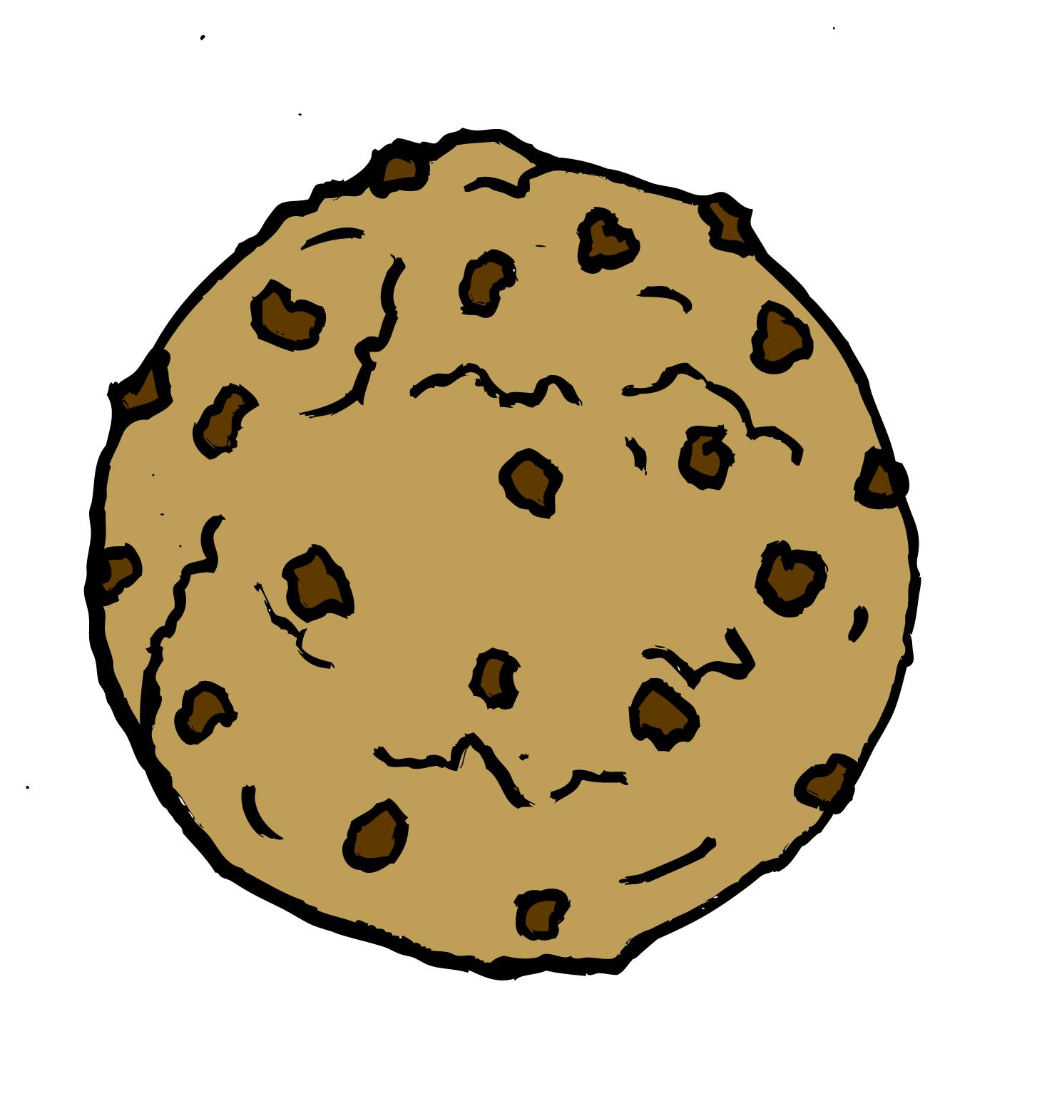 Cookie Clipart-hdclipartall.com-Clip Art1461