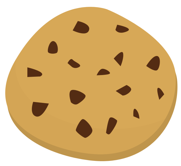 Baking cookies clipart free clip art image image