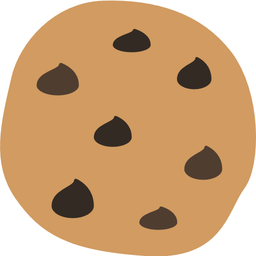 Cookie cilpart stylish inspiration ideas emoji for