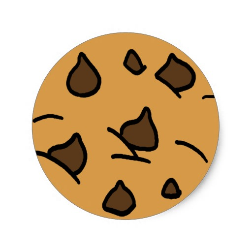 Cookie Clipart Free Clip Art Images