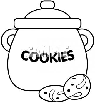 Cookie Jar Clipart-hdclipartall.com-Clip Art323