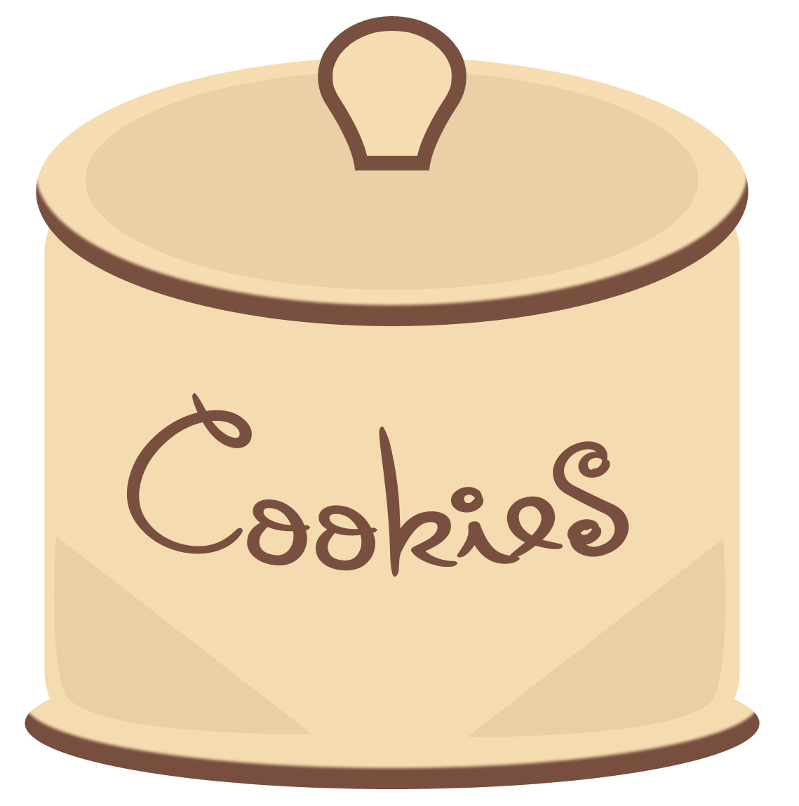 Cookie Jar Clipart Karen Cookie Jar
