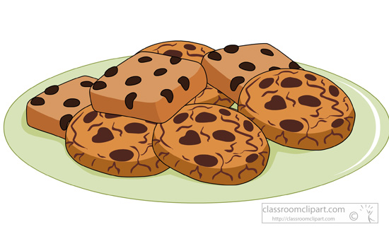 plate-with-chocolate-chip-cookies-clipart-950.jpg